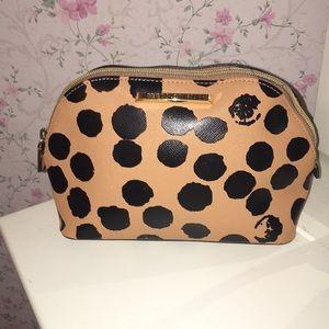 Rebecca Minkoff Cosmetic Bag